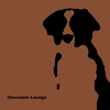 Chocolate Lounge